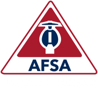 American Fire Sprinkler Association Tennessee Chapter