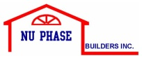 Nu Phase Builders Inc.