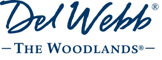 Welcome to Del Webb® The Woodlands®
