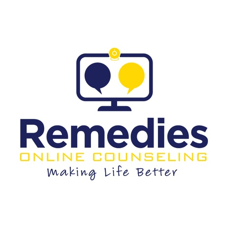 Remedies Online Counseling