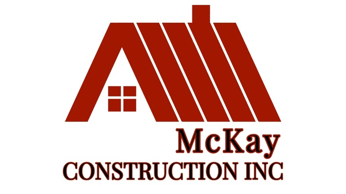 Mckay Construction, inc.