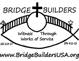 Bridge Builders USA