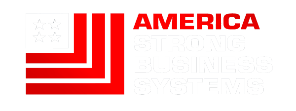 America Strong Business Systems