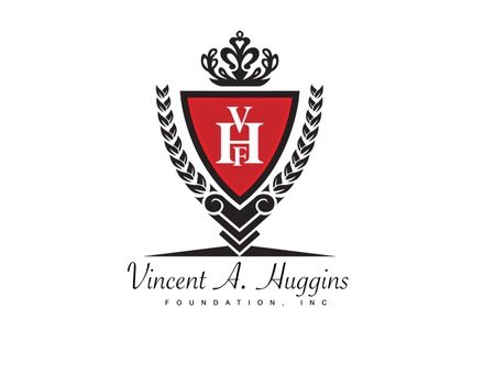 Vincent Huggins Foundation
