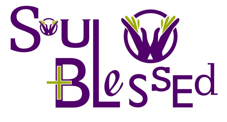 Soul Blessed Ministry