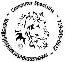 Computer Specialist, Inc
