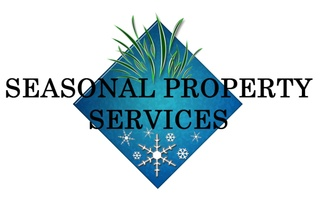 Seasonal Property Services LLC