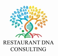 Restaurant DNA Consulting