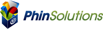 Phin Solutions