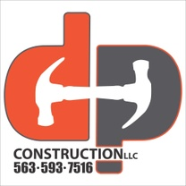DP Construction