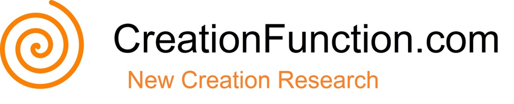 CreationFunction.com