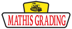 Mathis Grading, Inc.