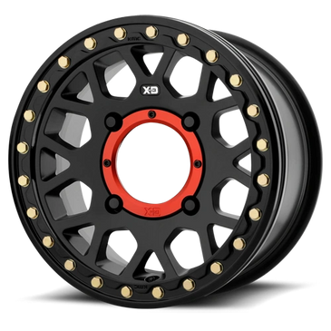 Buy Custom Wheels Online - PowerSport Wheels Polaris - CanAm Custom Wheels - XD RZR Wheels Tires OH