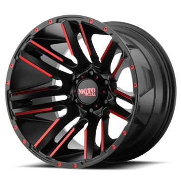 Buy Custom Wheels Online Ohio - Moto Metal Truck Wheels Ohio - Buy Rims Online Ohio - Aftermarket