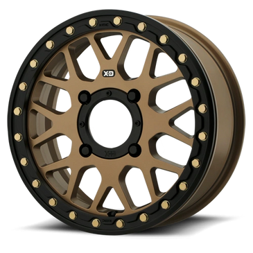 Polaris RZR wheel and tire packages Ohio - Side x side wheels and tires Ohio - Canton Ohio UTV Rims