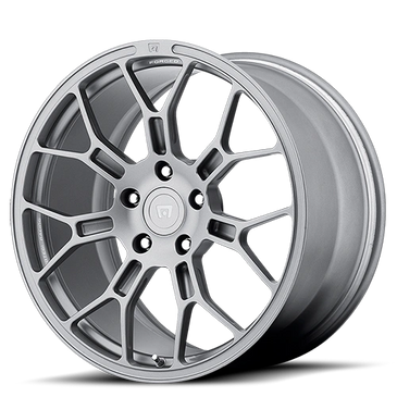 Motegi Custom Wheels and Tires Canton, Ohio | Car Wheels Ohio | BMW 4-Series Wheels Ohio - S5 Rims