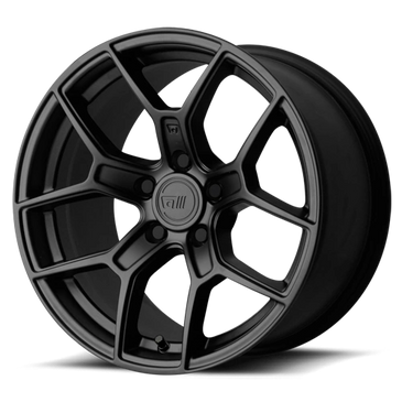 Car Wheels for sale Ohio - Canton Ohio Rims Tires - Wheel Package Camaro - Autosport Plus - Akron OH
