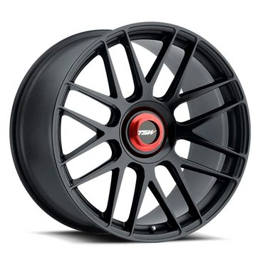 TSW Audi A4 Custom Wheels Ohio - Audi A6 Custom Wheels Ohio - Acura Wheels and Tires Canton Ohio