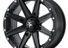 "M33, 12""-16"", Optional Star Colors Available, Call"