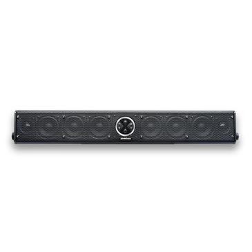 PowerBass Extreme Soundbar For Sale Ohio - Honda Side x Side Audio Systems Ohio - Can Am Audio Ohio