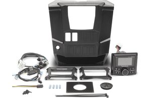 Polaris Stereo System for Sale Near Me 44705, 44319, 44685