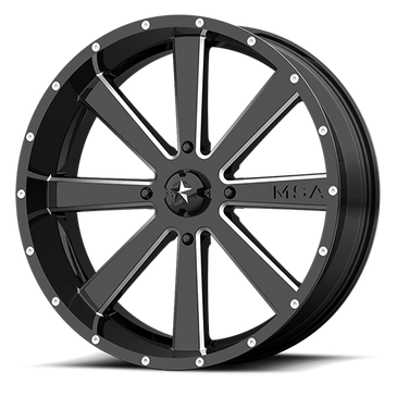 Car Audio Stereo Ohio - Custom Wheels Ohio - Lift Kits Ohio