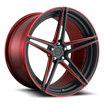 Custom car wheels Ohio - Rim and tire packages for sale Ohio - Akron Ohio Wheels - New Philadelphia