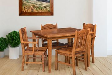 Adams  Artisan Furniture, Dutch Craft Furnishings, Amish Furniture,Wood