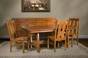 Cavalier Artisan Furniture, Dutch Craft Furnishings,Dutch Craft Amish Furniture,Wood