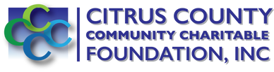 Citrus County Community Charitable Foundation, Inc