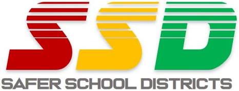 Safe School Districts