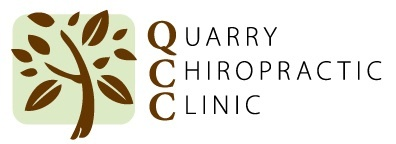 Quarry Chiropractic Clinic