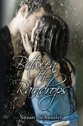 Between the Raindrops by Susan Schussler. Learn about her bestselling novel about love in Hollywood.