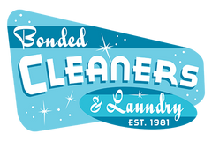 Bonded Cleaners