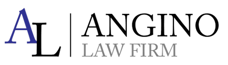 Angino Law Firm