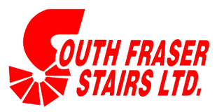 South Fraser Stairs Ltd.