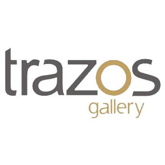 TRAZOS GALLERY