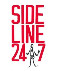 Sideline247.com Official Website