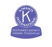 Southwest District Kiwanis Foundation