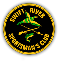 Swift River Sportsmans Club, Inc