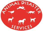 Animal Disaster Services
