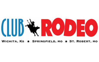 Club Rodeo Springfield