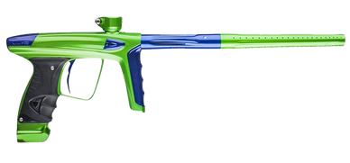DLX Luxe ICE Paintball Gun Nightmare Inc Paintball and Airsoft Port Saint Lucie, Florida