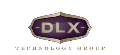 DLX Technology Group Paintball products are Sold at Nightmare Inc Paintball & Airsoft in Port Saint Lucie Florida