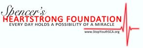 Spencer's HeartStrong Foundation