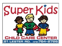 Super Kids Child Care Center LLC