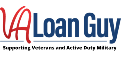 VA Loan Guy Supporting Veterans and Active Duty Military