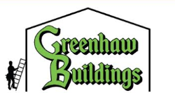 Greenhaw Buildings