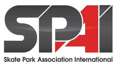 Skate Park Association International