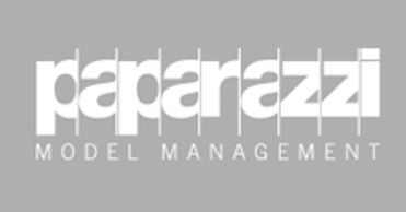 Paparazzi Hire  Need a model for an Event, Fashion Show, Sponsorship, Fancy Dress, Clothing Range?